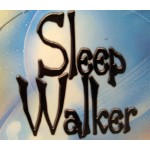 Sleep Walker - Increase Focus & Elevate Mood (CAPS)(2ea) Stress & Anxiety Relief