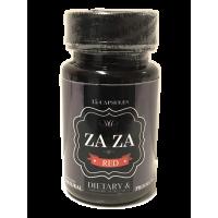 ZAZA Red 15 CT Bottle (15-531mg)