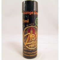 Zen XXX Ultra Premium Extract Tall Shot (Orange Dream)(15ml)(1)