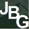 JBGood