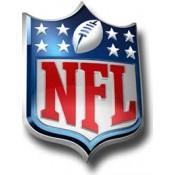 NFL (582)