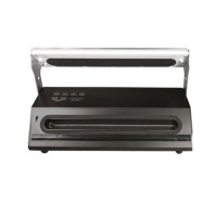 Vacuum Sealers & Accessories