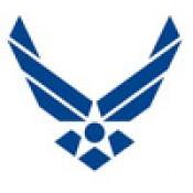 Air Force (9)