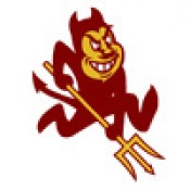 Arizona State (28)