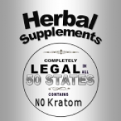 Herbal Supplements 50 (30)