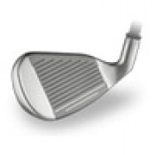 Golf Gifts (95)