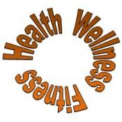 Health & Fitness (146)