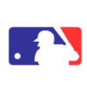 MLB (415)
