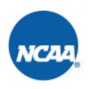 NCAA (67)