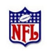 NFL (519)