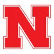 U of Nebraska (32)