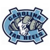 U of North Carolina (0)