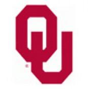 U of Oklahoma (31)