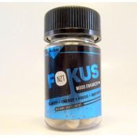 Fokus-NZT Mood Enhancer for better Clarity, Mood, Energy and Motivation (20 Caps)