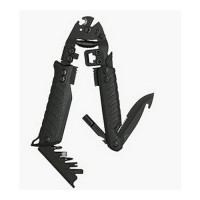 Gerber Blades Cable Dawg w/Black Sheath