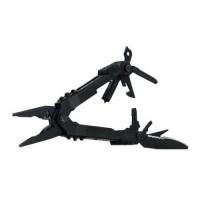 Gerber Blades Multi-Plier 600-ST Blk,Shth-Clm