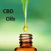 CBD Oils (10)
