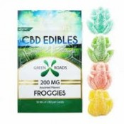 CBD Edibles (4)