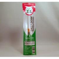 Green Roads CBD Daily Dose - Strawberry AK Terps