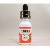 Green Roads CBD Terpenes Oil – Original Nectar (100mg 15ml)
