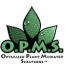 OPMS (2)