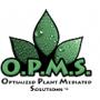 OPMS (15)
