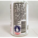 Rhino Rush Energy Drink - Rogue Berry Flavor - Stay Alert / Be Productave - (Samples) (1) New!