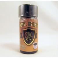 Royal Kratom Liquid French Vanilla Coffee Flavored Tincture (7ml)(1)