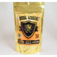 Royal Kratom Gold Maeng Da XL Powder (70gm)