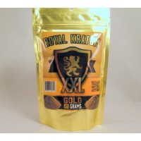 Royal Kratom Gold Maeng Da XXL Powder (150gm)