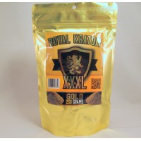 Royal Kratom Gold Maeng Da XXXL Powder (250gm)