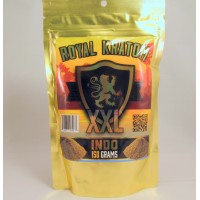 Royal Kratom - Indo XXL Powder (150gm)