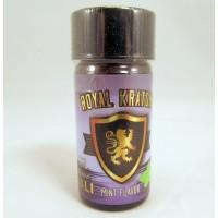 Royal Kratom Liquid Bali - Mint Flavor Tincture (7ml)(1)