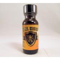 Royal Kratom Liquid Gold Maeng Da Tincture (15ml)(1)