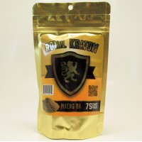 Royal Kratom Maeng Da XL Powder (75gm)