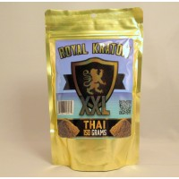 Royal Kratom - Thai XXL Powder (150gm)
