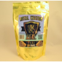 Royal Kratom - Thai XXXL Powder (250gm)