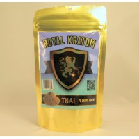 Royal Kratom - Thai XL Powder (70gm)