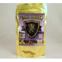 Royal Kratom - Vietnam XL (65caps/32.5gm)