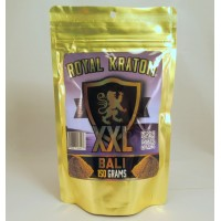 Royal Kratom - Bali XXL Powder (150gm)