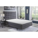 EZ Sleep Mattress Foundation Gen III (New!)