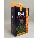 Bali Gold - Maeng Da - All Natural Blend - Capsule Blister Pack (80x500mg) (New)