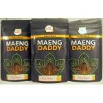 Maeng Daddy - Maeng Da - All Natural Blend - Powder (70g) (New)