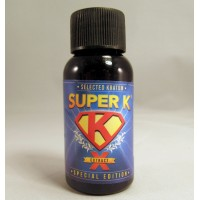 Super K - Extract - Special Edition - Hand Crafted Artisan Extract (1ea)