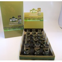 Viva Xtreme - Top Shelf Ultra Concentrated Extract (15ml)(15ea)
