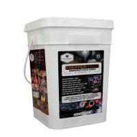 Wise Foods Prepper Pack Emergency Meal Kit Bucket