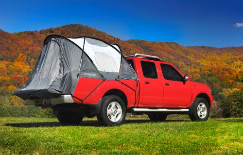 truck suv tents jackbgoods com truck suv tents jackbgoods com
